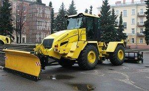 «КИРОВЕЦ» К-702МВА-УДМ 2.3 (фото kirovets-ptz.com)