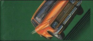 брошюра автополигона НАМИ за 1976 год (источник www.cartruckbus.ru)