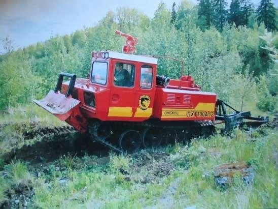 ЛХТ-100А-12 (фото www.kamalizing.ru)